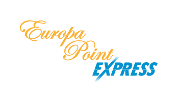 Europa Point Express