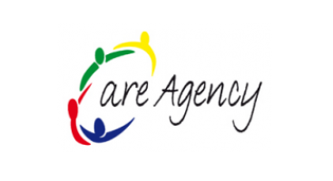 Care Agency Gibraltar